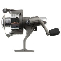 High Quality Spinning Fishing Reel By Lang Bao 5 Ball Gearings