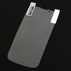 Original Protective Film Screen Protector for Newman N1 Freelander I10 Smart Phone