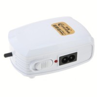 JHQ-11 Ultra Quiet Increasing Oxygen Pump chargeable Durable High Quality