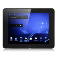 Ainol Novo 7 Legend Tablet PC 7 Inch Android 4.0 8GB Camera Black