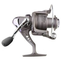 Progress PVF 200 Spinning Reels One Way Clutch 4 Ball Bearings Fishing Tool