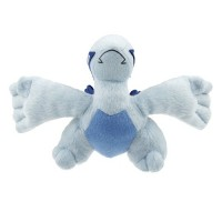 Brand New Pokemon Lugia 5.5x9.5
