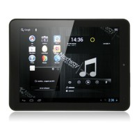 Nextway F8 mini Pad Android 4.1 Tablet PC 8 Inch RK3066 IPS Screen 1G 16G Ultra Thin
