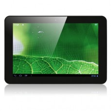 FreeLander PD90 10.1 Inch Tablet PC 32G Android 4.1 IPS Screen RK3066 Bluetooth Dual Camera