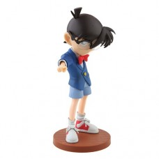 Brand New Detective Conan 8 inches PVC Figure Toy