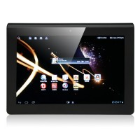 SONY Tablet S SGPT112CN/S 9.4 Inch IPS Screen Dual Core Android 4.0 GPS 1G 32G Bluetooth Dual Camera