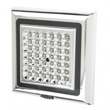 GT-696 Brand New 42 LED 3W White Auto Car Indoor Ceiling Roof Dome Lamp