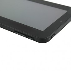 EKEN M009F Tablet PC 7 Inch 2GB Android 2.2 Infotmic IMAPx210 Flash 10.1 720P Camera Black