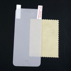 Mirror Screen Protector for iPhone 5