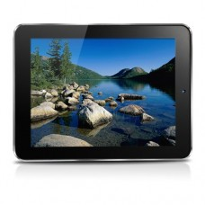 Cube U9GT3 CHERRY 8 Inch IPS Screen Tablet PC RK3066 Dual Core Android 4.0 1GB RAM 16GB Camera Silver
