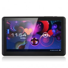 ICOO iCou D70pro II Tablet PC 7 Inch Android 4.1 Dual Core 8G 1G