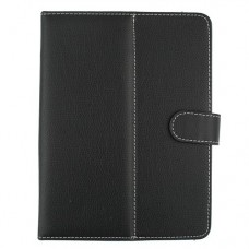 8 Inch Protective Leather Case Stand for Tablet PC