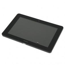 Ainol Novo 7 Crystal 8GB Android 4.1 Tablet PC MVA HD Screen 7 Inch 1GB RAM Camera Black