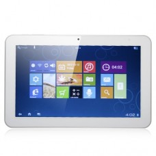 Ampe A96 Elite Version 9 Inch Tablet PC Android 4.0 8GB Dual Camera White