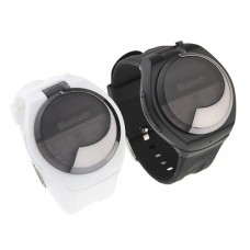 Bluetooth 2.1 Watch with Caller ID