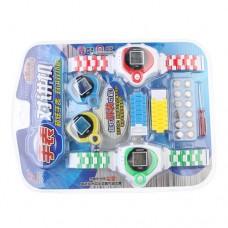 KAIYUE Watch Style Walkie-talkie Toy
