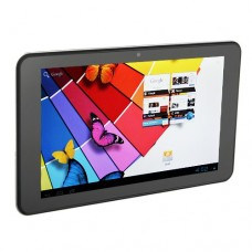 i71 Tablet PC 7 Inch IPS Screen NS115 Dual Core Android 4.0 1GB RAM 8GB Camera Silver