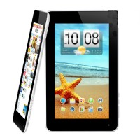 Teclast P76e Android 4.1 Tablet PC Dual Core 7 Inch 8G White