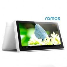 Ramos W27 10.1 Inch Tablet PC 16GB AML8726-MX Cortex A9 Dual Core