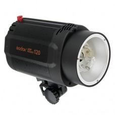 Brand New 120 Mini Pioneer Series Studio Flash A.C.220V