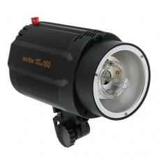 Powerful 160 Mini Pioneer Series Studio Flash A.C.220V