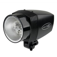 Mini Master K-150A Mini Studio Flash (150WS Small Studio Photography) 220V