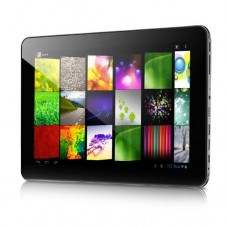 Cube U30GT 32GB Tablet PC RK3066 Dual Core 10.1 Inch Android 4.0 1G RAM Black