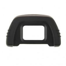 KLDK-21 EyePiece Eye Cup Eyecup For Nikon D80/D200
