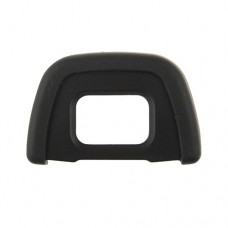 KLDK-5 EyePiece Eye Cup Eyecup For Nikon D60/D300