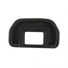 New KLEb  Eyepiece for Canon EOS 5D 40D 30D 20D 10D