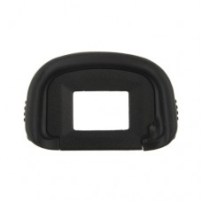 EyePiece Eye Cup Eyecup For Canon EOS 1D/1DS Mark III