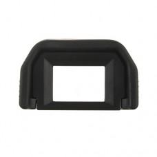 New KLEf  Eyepiece Extender For Canon EOS 400D/350D/300D/450D