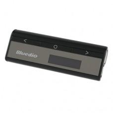 Bluedio DF620 Bluetooth V3.0+EDR Stereo Headset Music Earphone