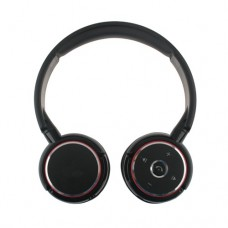 Stereo Bluetooth Headset for iPhone/iPad/Mobile Phone/Tablet PC
