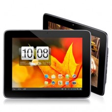 Teclast P85a Tablet PC HD Screen 8 Inch Android 4.0.4 8GB Dual Camera