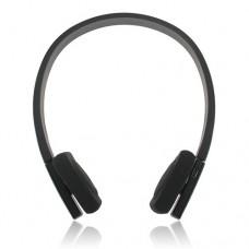 Bluetooth Stereo Headset Earphone