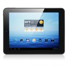 EFUN Nextbook Elite 8 Tablet PC 8 Inch 1G Ram HDMI 16GB Bluetooth Camera HD Screen