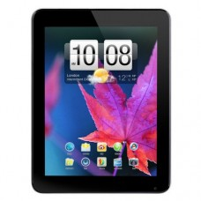 Teclast P86 Tablet PC 8 Inch Android 4.0 All Winner A13 8GB Camera