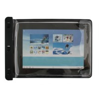 Waterproof Bag for Samsung Galaxy Tab 10.1