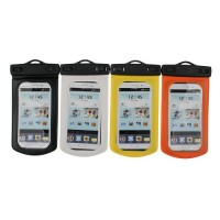 Waterproof Bag for Samsung i9300