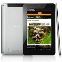 ONDA V712 7 Inch Tablet PC 16GB AML8726-MX IPS Screen Dual Camera