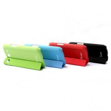 Protective Stand Cover Case for Samsung Galaxy S3 S III i9300 i9308