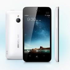 MEIZU MX Flyme 1.0 Cortex A9 Quad Core 1.4GHz 4.0 Inch ASV Screen 3G GPS 32GB