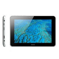 Ainol Novo 7 Flame Android 4.0.4 Tablet PC IPS HD Screen 7 Inch 16GB Bluetooth Dual Camera 5000MAh Battery Black