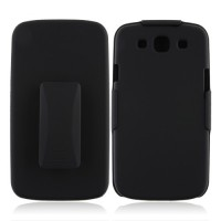 Stand Case Set for Samsung GALAXY i9300