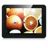 Ramos W13Pro 8 Inch Tablet PC Cortex A9 Dual Core HD Screen 1GB Ram 16G