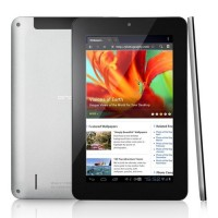 ONDA V711 7 Inch Tablet PC 8GB AML8726-MX IPS Screen Camera
