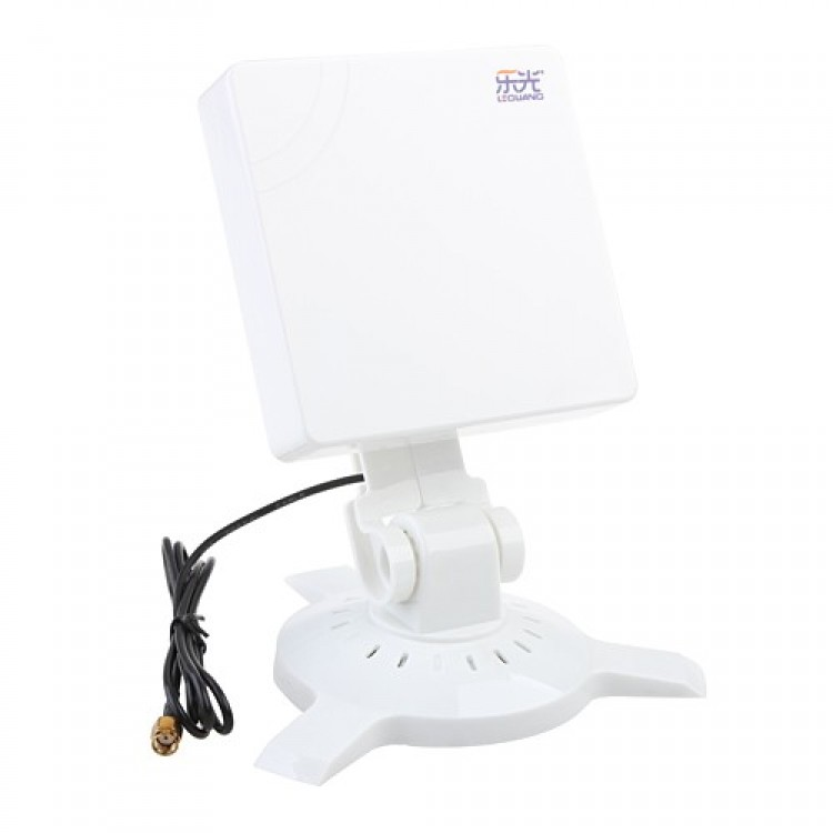 2.4GHz 16dB Indoor/Outdoor Wireless Directional Panel