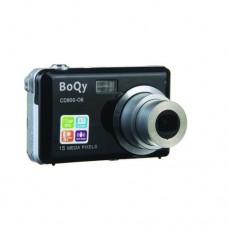 Max 15 Mega Pixels 2.7 Inch LCD Screen Digital Camera