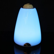 LED Colorful Magic Touch Light Lamp